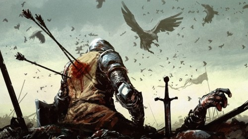 never-dead-death-battle-knights-fantasy-