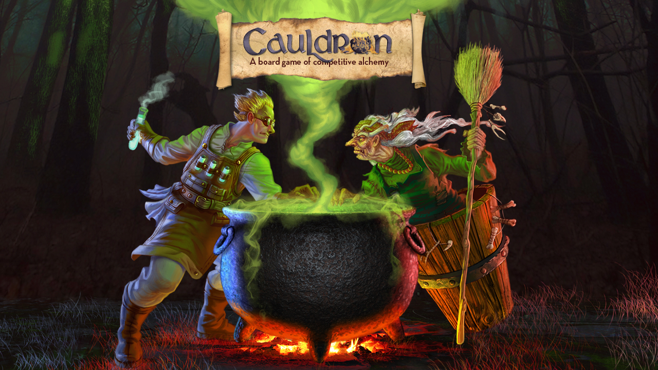 Cauldron1280x720