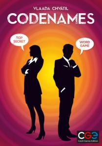 codenames-cover